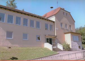 grundschule-oberhochstatt